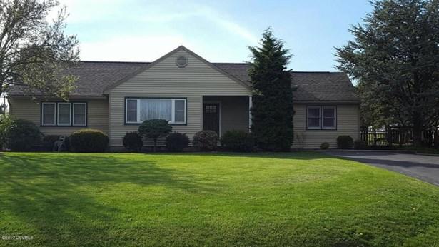 1584 Park Rd, Winfield, PA - USA (photo 1)