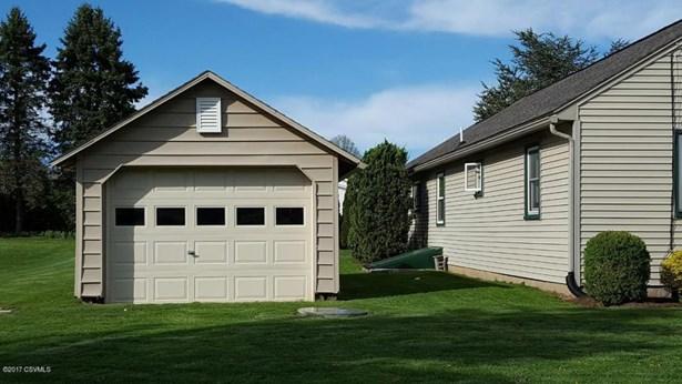 1584 Park Rd, Winfield, PA - USA (photo 2)