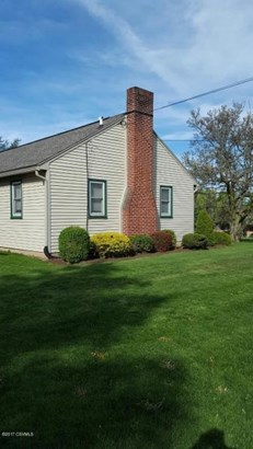 1584 Park Rd, Winfield, PA - USA (photo 3)