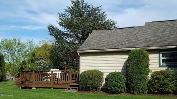 1584 Park Rd, Winfield, PA - USA (photo 4)