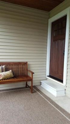 1584 Park Rd, Winfield, PA - USA (photo 5)
