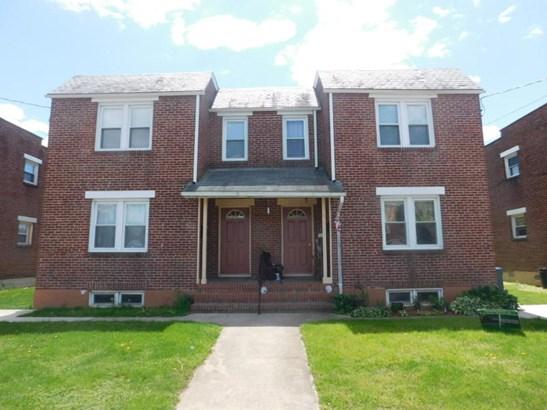 820-822 E 3rd St, Berwick, PA - USA (photo 1)