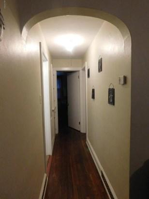 820-822 E 3rd St, Berwick, PA - USA (photo 3)