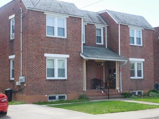820-822 E 3rd St, Berwick, PA - USA (photo 4)