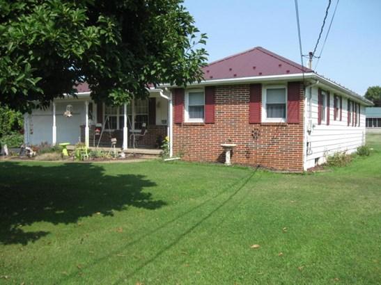 779 Fisher Dr, Watsontown, PA - USA (photo 2)