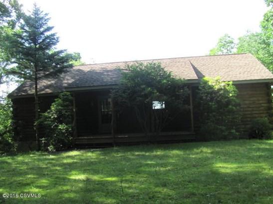 168 Evergreen Lane, Catawissa, PA - USA (photo 1)