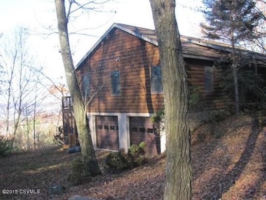 168 Evergreen Lane, Catawissa, PA - USA (photo 2)