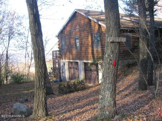 168 Evergreen Lane, Catawissa, PA - USA (photo 4)