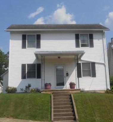 312 S 4th St, Catawissa, PA - USA (photo 1)