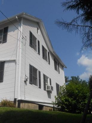 312 S 4th St, Catawissa, PA - USA (photo 4)