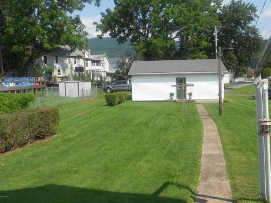 312 S 4th St, Catawissa, PA - USA (photo 5)
