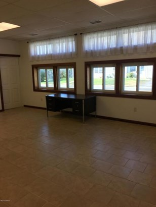 Office - Interior (photo 1)