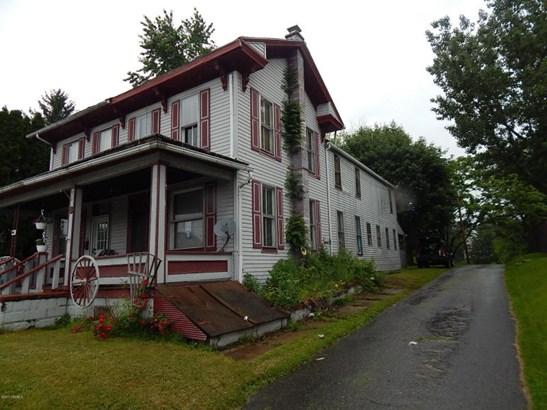 8 Pennsylvania Ave, Watsontown, PA - USA (photo 2)