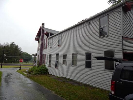 8 Pennsylvania Ave, Watsontown, PA - USA (photo 3)