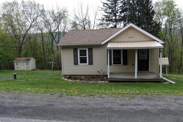 2970 Upper Rd, Shamokin, PA - USA (photo 3)