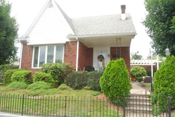 1250 Chestnut St, Kulpmont, PA - USA (photo 1)