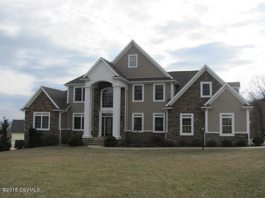 103 Terre Ln, Danville, PA - USA (photo 1)