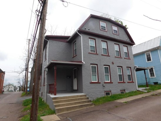 138-140 Murray Avenue, Bloomsburg, PA - USA (photo 2)
