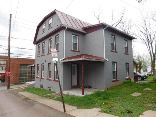 138-140 Murray Avenue, Bloomsburg, PA - USA (photo 3)