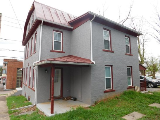 138-140 Murray Avenue, Bloomsburg, PA - USA (photo 4)