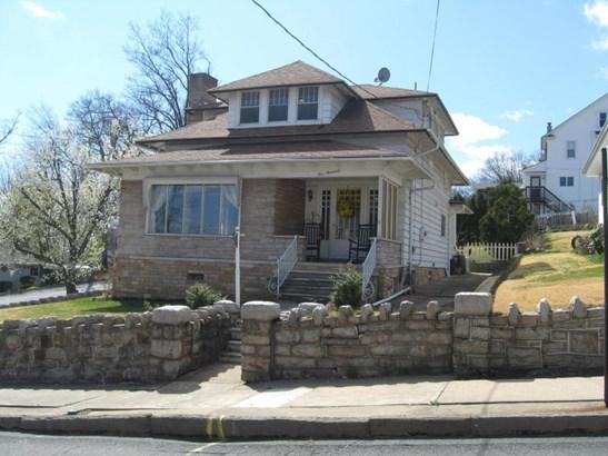 500 Woodlawn Ave, Coal Township, PA - USA (photo 1)