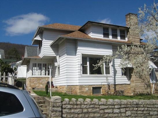 500 Woodlawn Ave, Coal Township, PA - USA (photo 3)