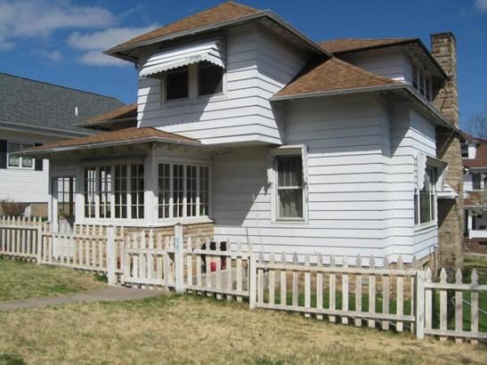 500 Woodlawn Ave, Coal Township, PA - USA (photo 4)