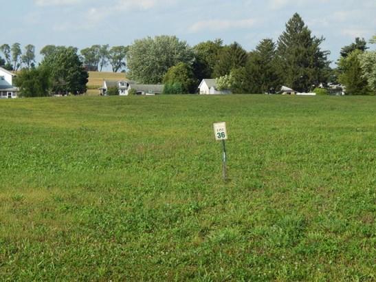 440 Sandy ******** Circle, Milton, PA - USA (photo 1)