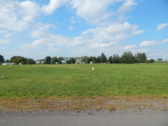 440 Sandy ******** Circle, Milton, PA - USA (photo 2)