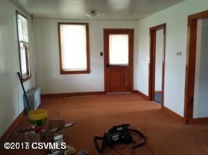 7081 Middle ******** , Beavertown, PA - USA (photo 5)
