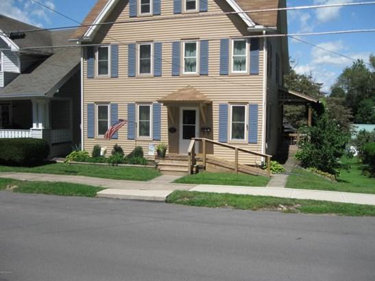 225 Vine St, Milton, PA - USA (photo 1)