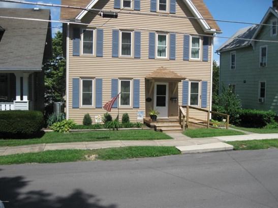 225 Vine St, Milton, PA - USA (photo 2)