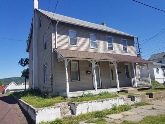 127 E 7th Street, Berwick, PA - USA (photo 1)