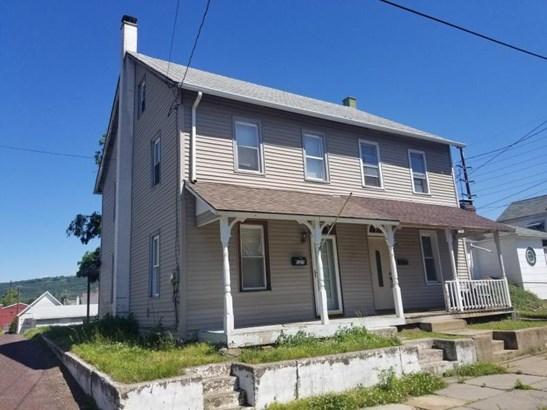 127 E 7th Street, Berwick, PA - USA (photo 2)