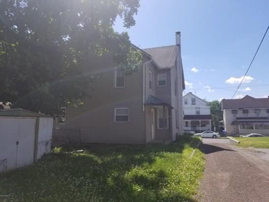 127 E 7th Street, Berwick, PA - USA (photo 3)
