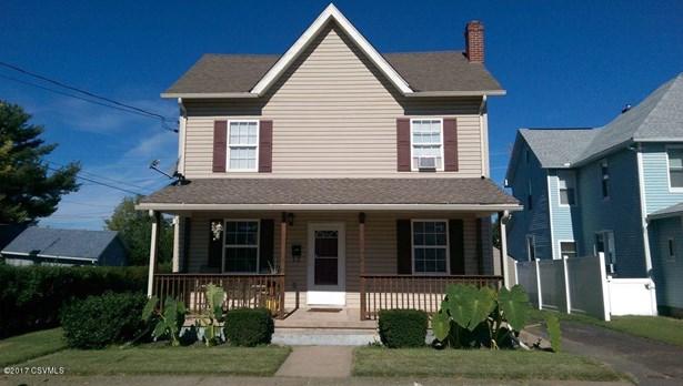 501 E. 4th Street, Berwick (photo 1)