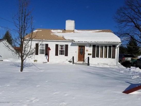 3 Sycamore Ln, Milton, PA - USA (photo 1)