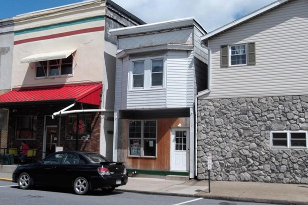 954 Chestnut St, Kulpmont, PA - USA (photo 1)