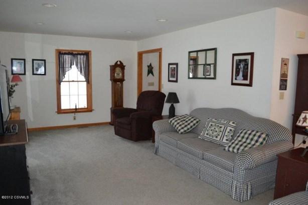 2174 Hollow Rd, Winfield, PA - USA (photo 4)