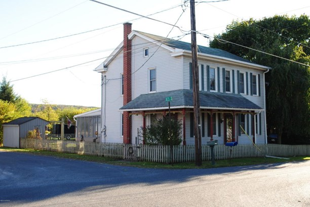 1170 Captain Bloom Rd, Sunbury, PA - USA (photo 4)