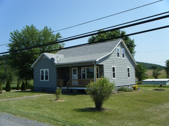 8162 Route 104 , Mount Pleasant Mills, PA - USA (photo 2)