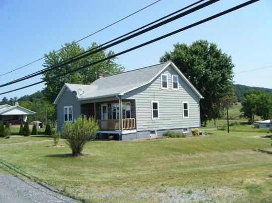 8162 Route 104 , Mount Pleasant Mills, PA - USA (photo 3)