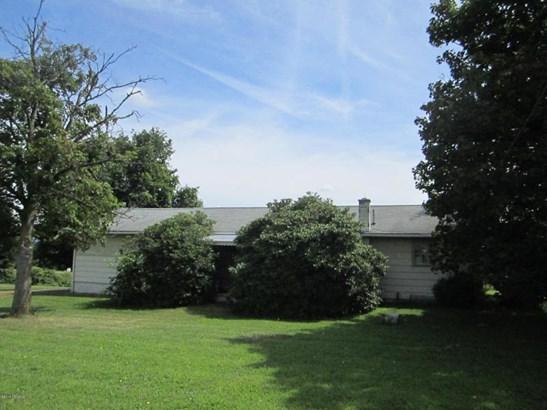 448 Pleasant View Rd, New Columbia, PA - USA (photo 2)