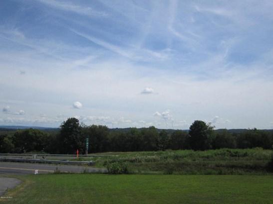 448 Pleasant View Rd, New Columbia, PA - USA (photo 4)