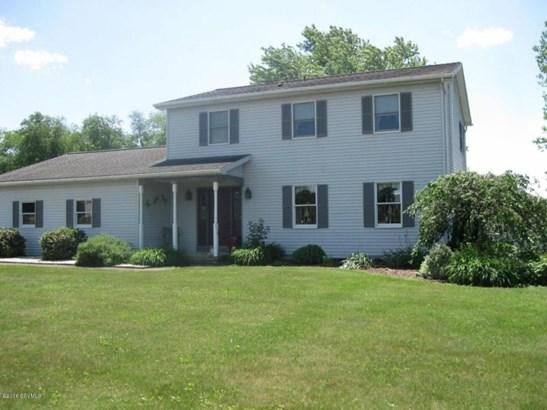 403 Lynnewood Rd, Watsontown, PA - USA (photo 2)