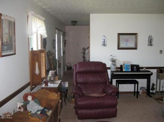 403 Lynnewood Rd, Watsontown, PA - USA (photo 3)