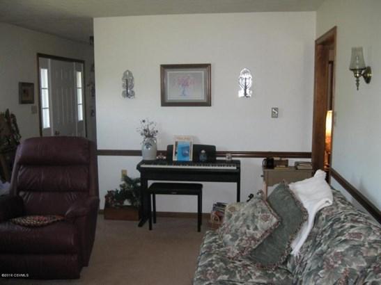 403 Lynnewood Rd, Watsontown, PA - USA (photo 4)