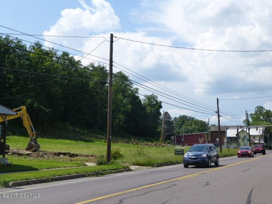 3900 State Route 44 ******** , Allenwood, PA - USA (photo 4)