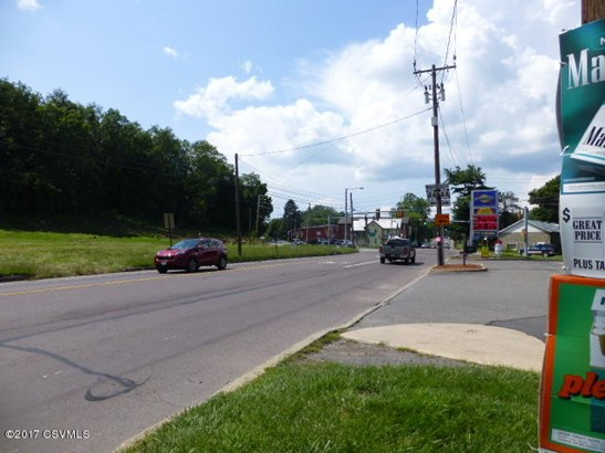 3900 State Route 44 ******** , Allenwood, PA - USA (photo 5)