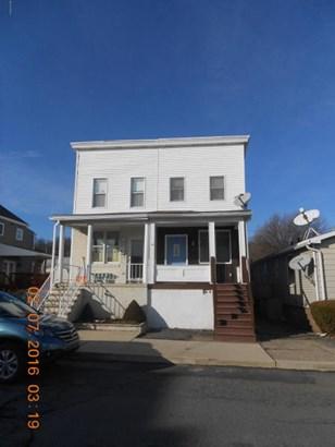 704 Pine St, Kulpmont, PA - USA (photo 1)